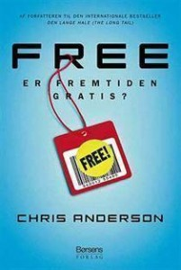 free-er-fremtiden-gratis-af-chris-anderson