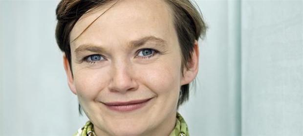 Katrine Nyland