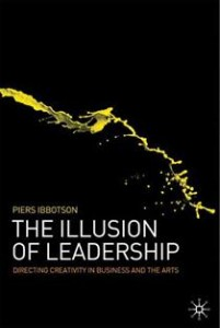 The Illusion og leadership