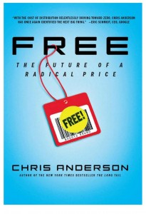 20140226140353!Free_by_chris_anderson_bookcover