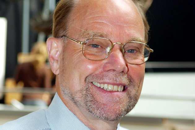 Billede Asger Høeg