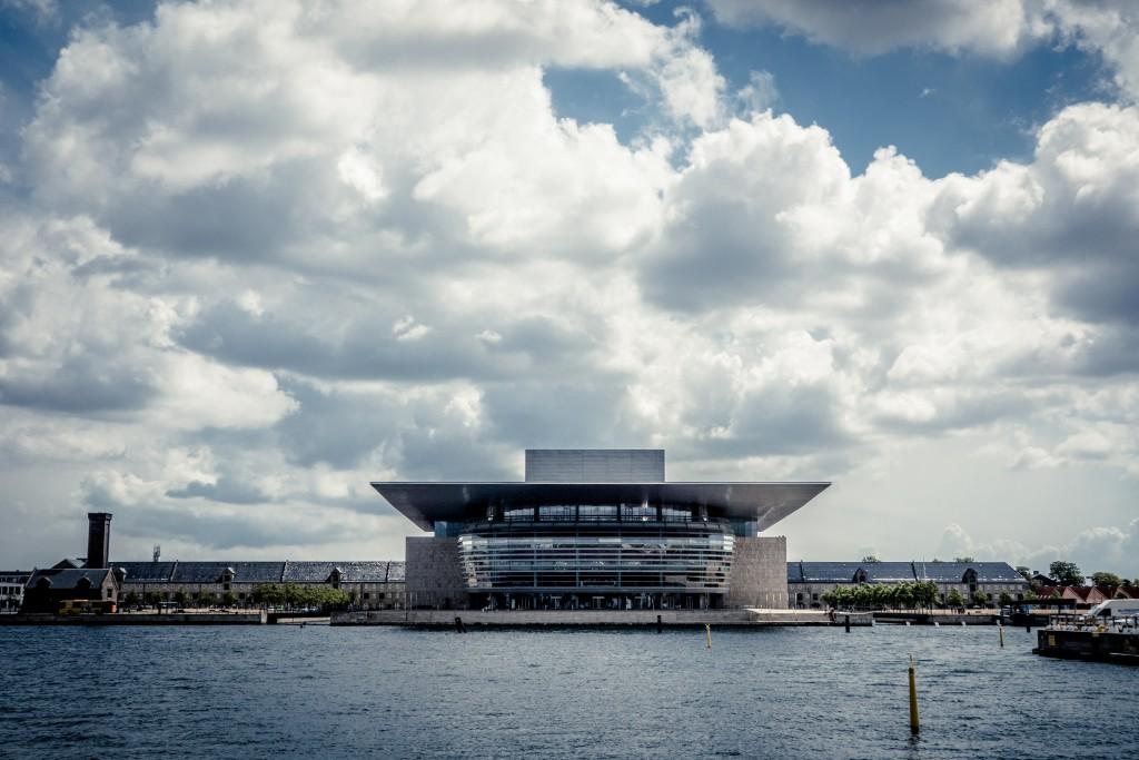 København X.