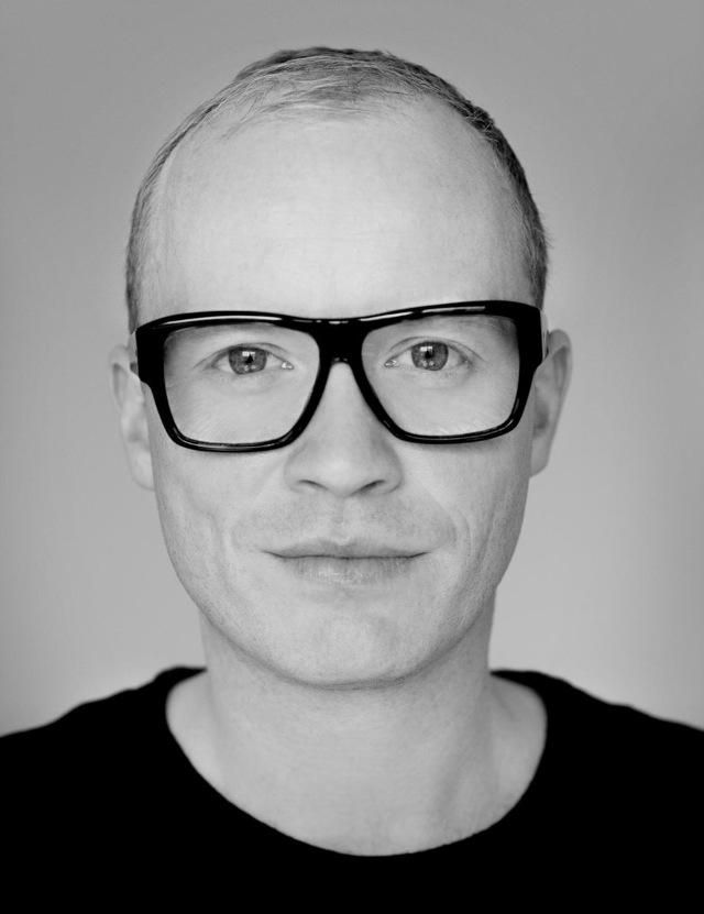 RasmusNordqvist