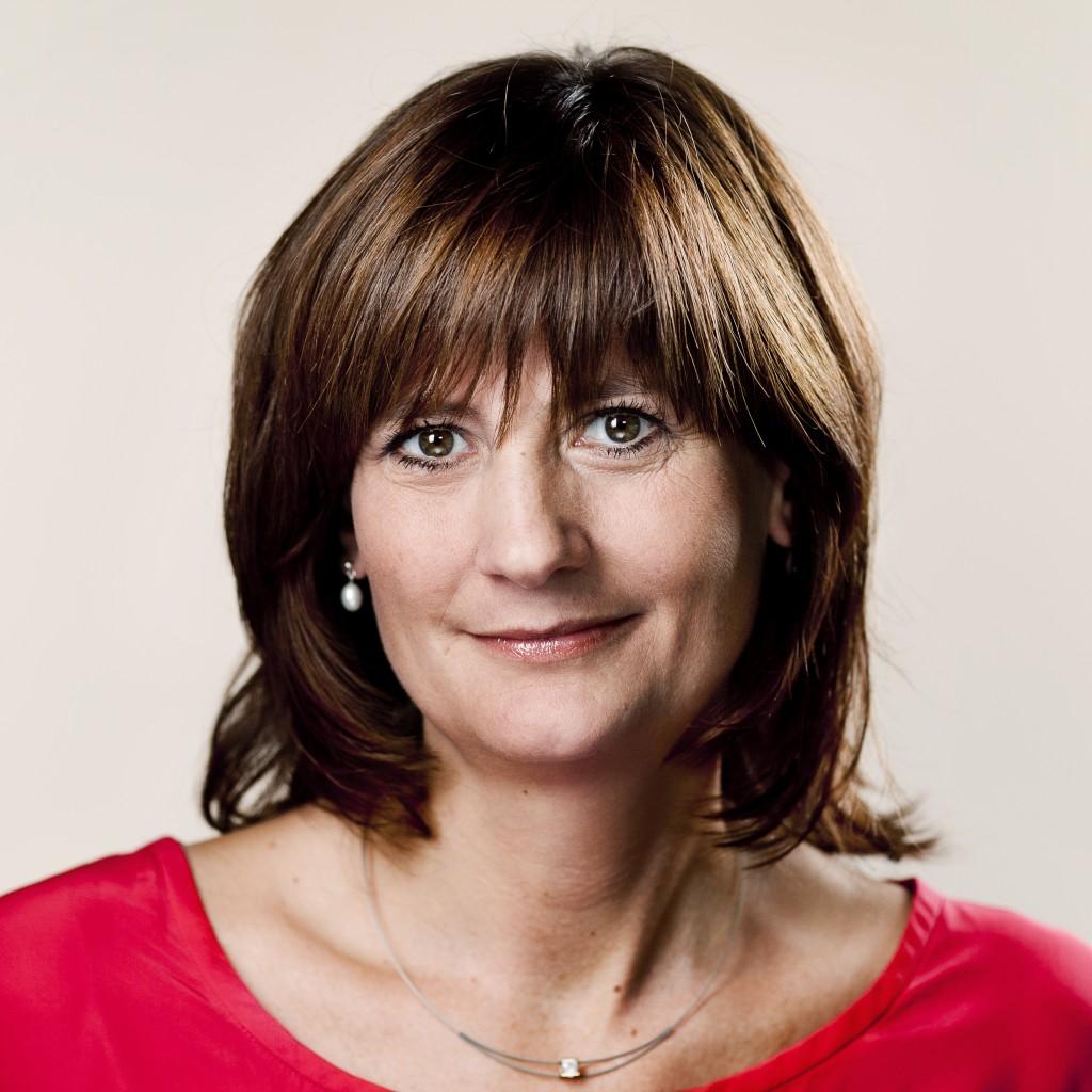 Marlene Lorentzen, Radikale Venstre,
